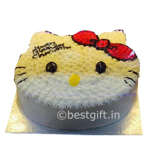 Best Cake Delivery Service In Bhimavaram