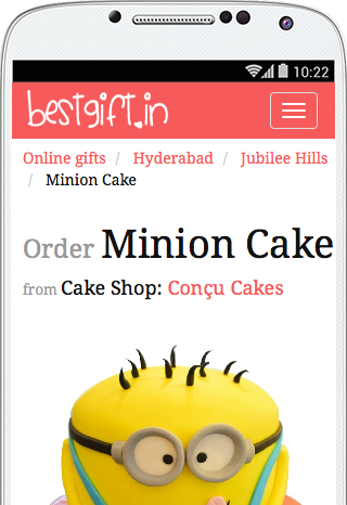 Cake Making Classes In Velachery : Discover and gift best cakes, flower and chocolates online ...