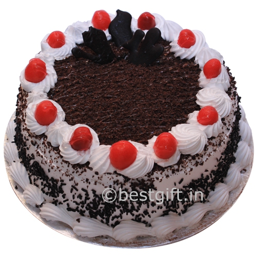 Pin Ks Bakers Online Bakery In Hyderabad Cakes Cake On