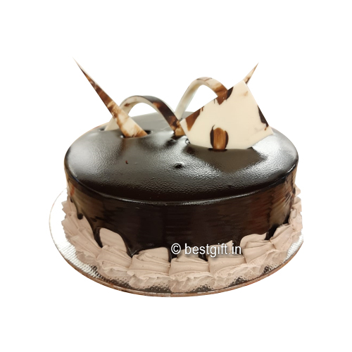 Order Dutch Truffle Cakefrom 7th Heaven