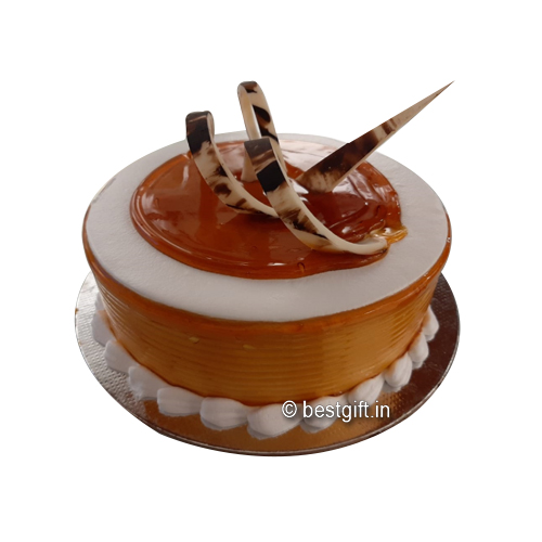 Order Mango Cakefrom 7th Heaven