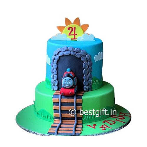 Birthday cake price list in mumbai