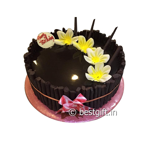 Cake delivery in Mehdipatnam Hyderabad bestgift Fresh Cakes