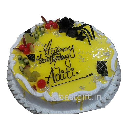 Berry N Blossom Cakes Home Delivery Order Cakes Online