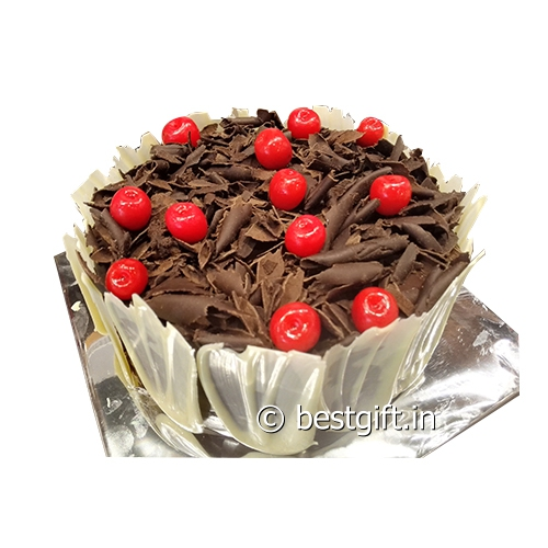 Order Chocolate Fantasyfrom Blaack Forest