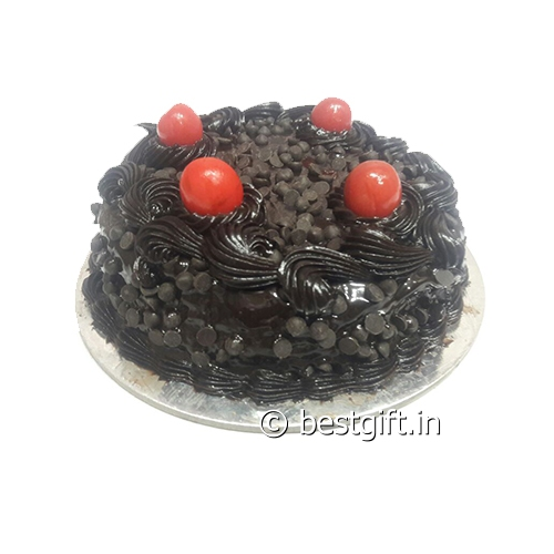Order Choco Chip Cakefrom Brown Bites Bakery