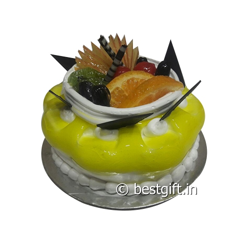 Order Mix Fruit Cakefrom Brown Bites Bakery