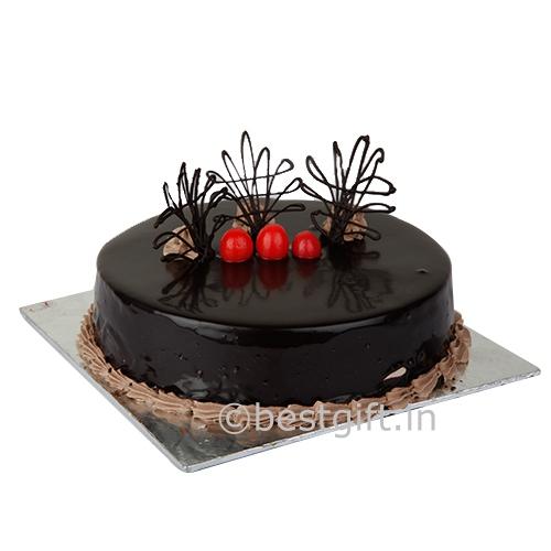 Cake Delivery To Mogappair Chennai
