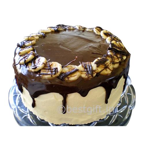 киевский торты рецепты простые в домашних условиях с фото