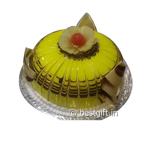 Cake Boutique Order Cakes Online For Home Delivery In