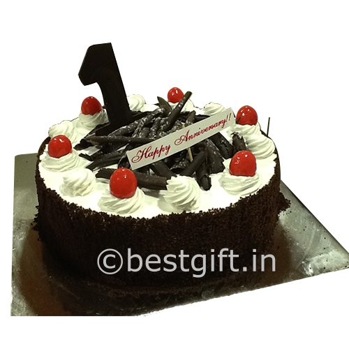 Cake And Cream Kharadi