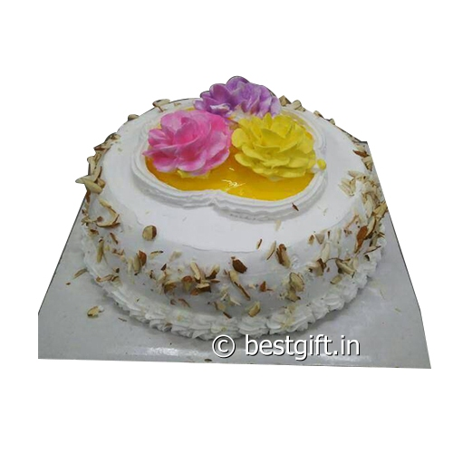 Cakes N Bakes Cakes Home Delivery Order Cakes Online