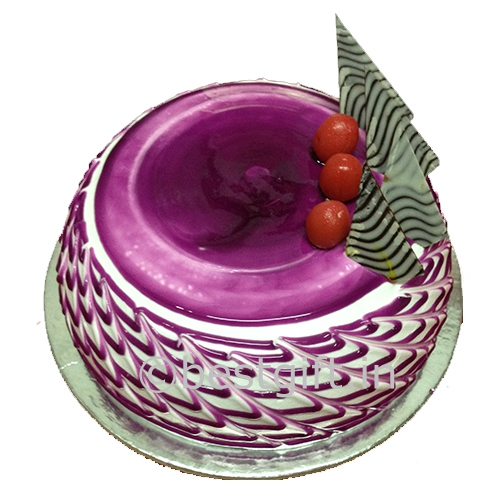 Order Black Currant Cakefrom Cake Waves