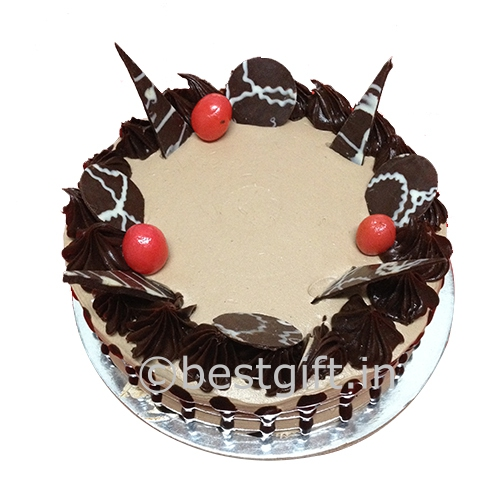 Cake Delivery To Jamalia Chennai