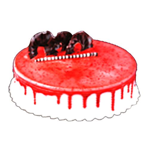 calvins cakes bangalore 1 birthday cakes online order in vijayawada 4 on birthday cakes online order in vijayawada