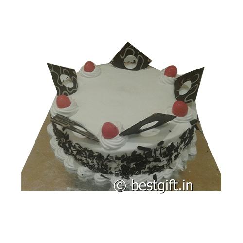 Cake Delivery To Madiwala Bangalore