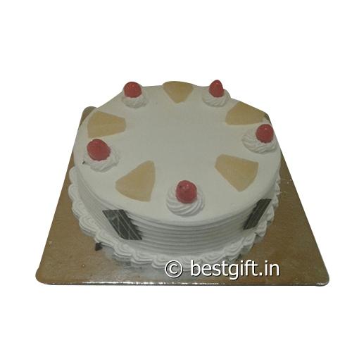 Cake Shop In Hsr Layout Bangalore