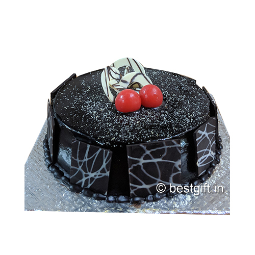 Order Chocolate Trufflefrom Cakes & Treats