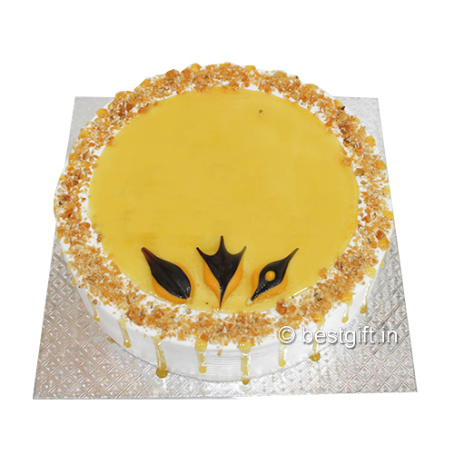 Order Butterscotch Cakefrom Cakes & Treats