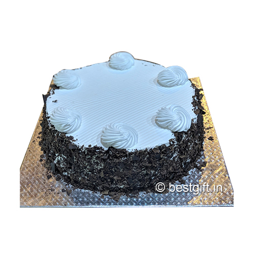 Order Black Forest Cakefrom Cakes & Treats
