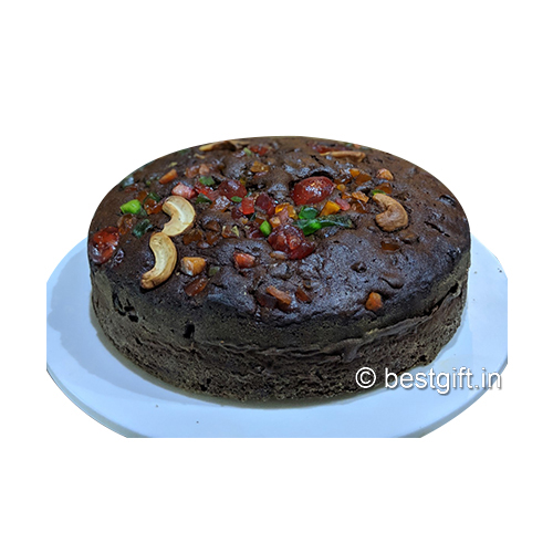 Order Rich Plum Cakefrom Cakes & Treats