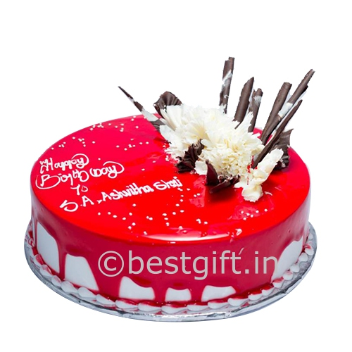 Cake Delivery To Thudiyalur Coimbatore