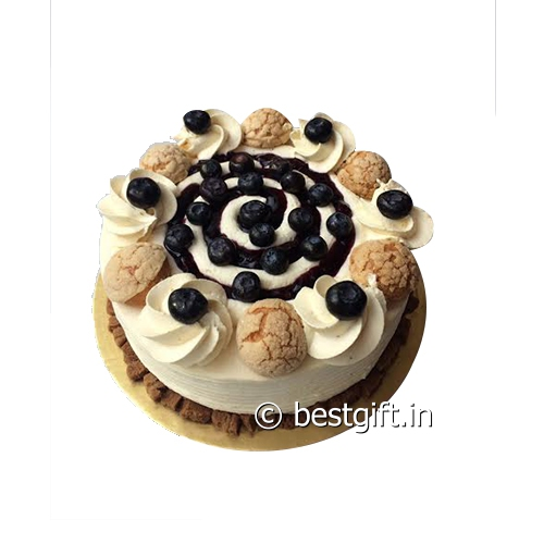 Con 231 U Cakes Home Delivery Order Cakes Online Jubilee
