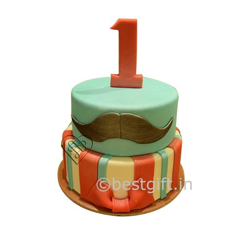 Concu Cakes Online Order