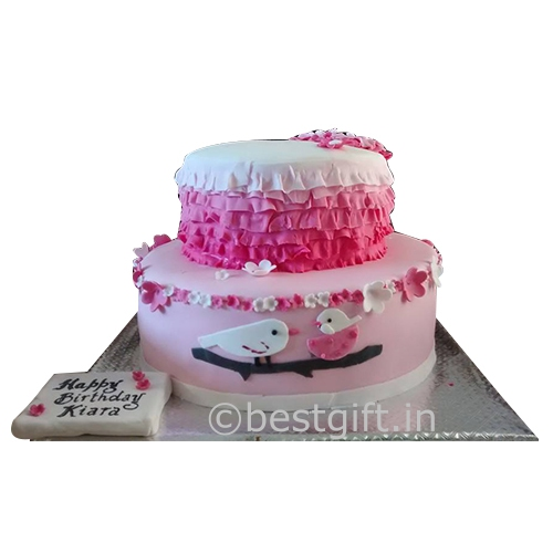 Online Cakes Amherst