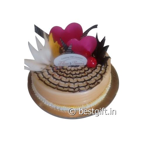 Cake Delivery To Lanka Varanasi