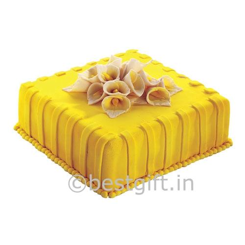 Cake World Ambattur