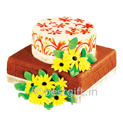 Cake Delivery To Guindy Chennai Bestgift Fresh Cakes Same Day