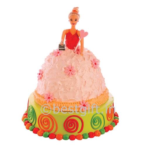 Cake Delivery To Velachery Chennai Bestgift Fresh Cakes Same