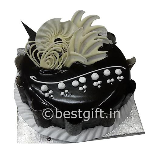 Cake Delivery To Benz Circle Vijayawada