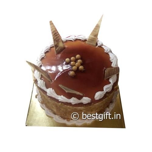 Celebration Cake Shop In Dombivli