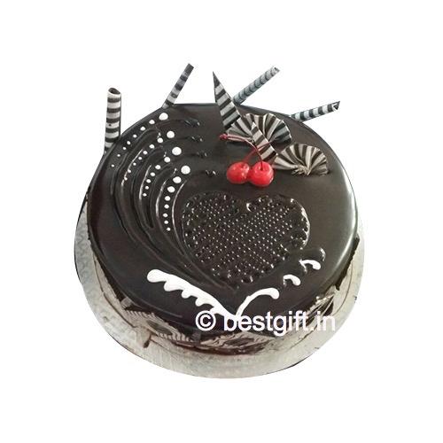 Best Cake Delivery Service In Vizianagaram