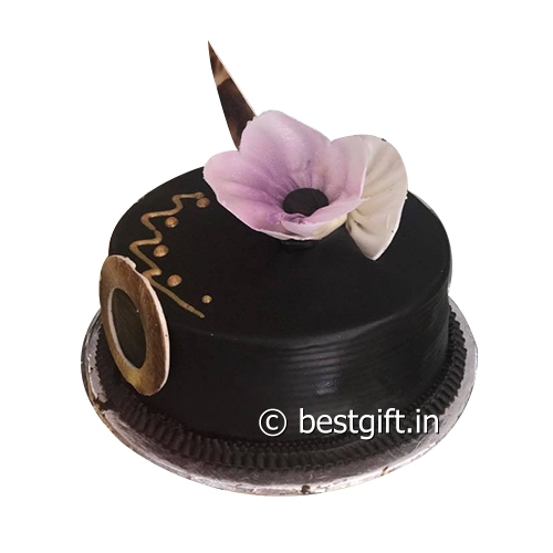 Best Cake Delivery Service In Bhimavaram