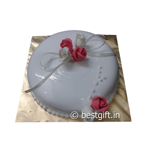 Indiana Cake Boutique
