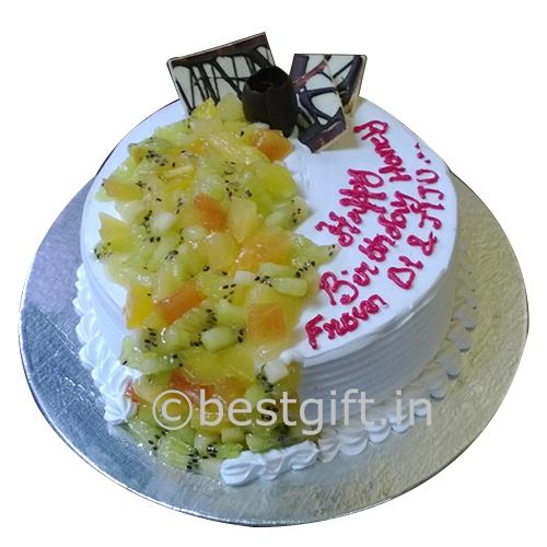 Birthday Cake By Joy Of Baking Image Inspiration Of Cake