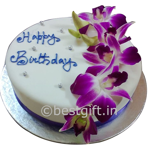 Joy Of Baking Cakes Home Delivery Order Cakes Online