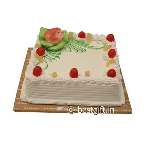 Cake Delivery To Pragathi Nagar Hyderabad