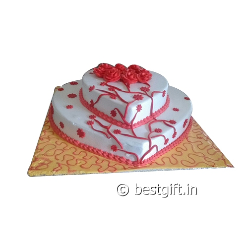 Magic Oven Cakes Home Delivery Order Cakes Online