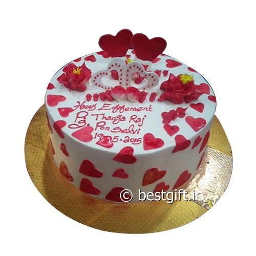 Shipping Company For Deliver Cakes