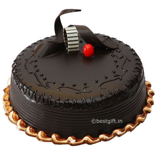 Cake Delivery To Moti Nagar Hyderabad