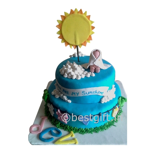 Cakes Home Delivery In Bangalore