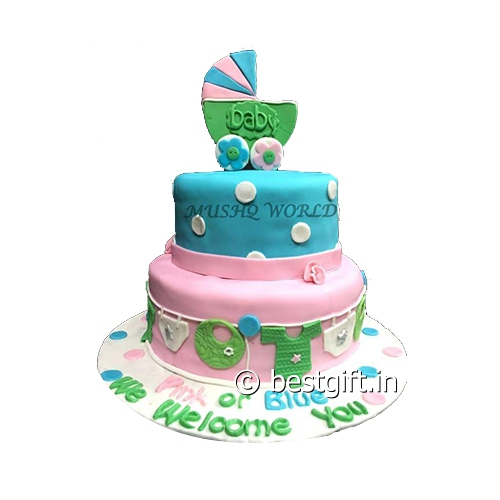 Mushq Chocolates Cakes Home Delivery Order Cakes Online Kustia