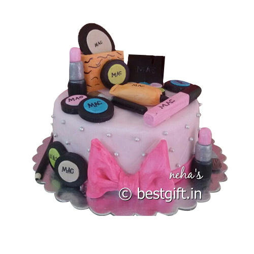 Nehas Baked With Love Cakes Home Delivery Order Cakes Online