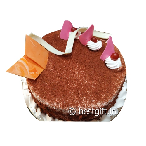 Richie Rich Cakes Home Delivery Order Cakes Online