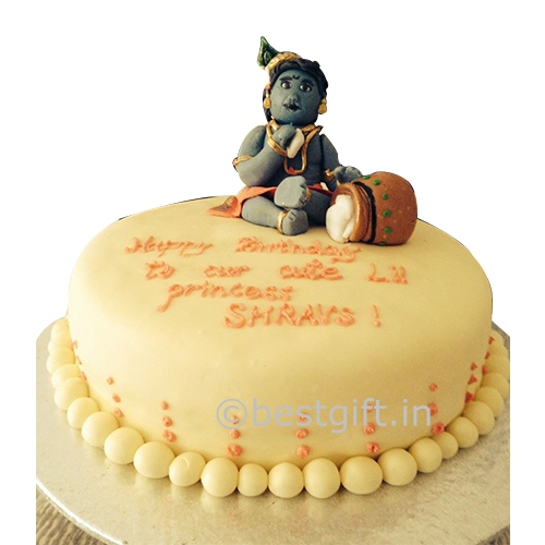 The Sweet Art Cakes Home delivery Order Cakes Online ...