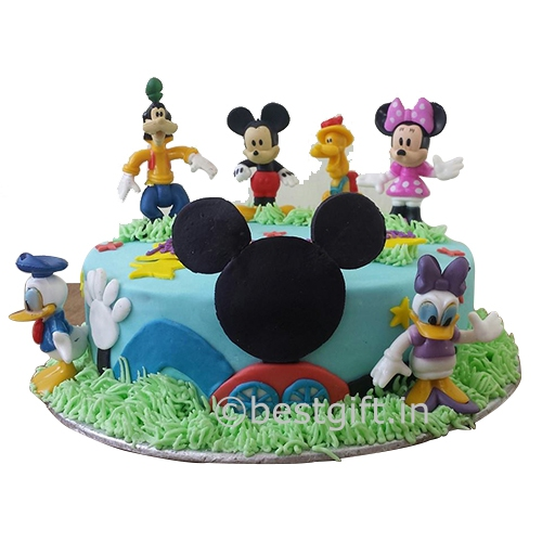 sweet_art_chennai_50 cakes made to order enfield 8 on cakes made to order enfield